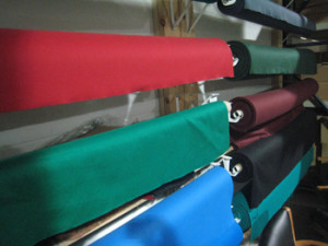 Orlando pool table movers pool table cloth colors