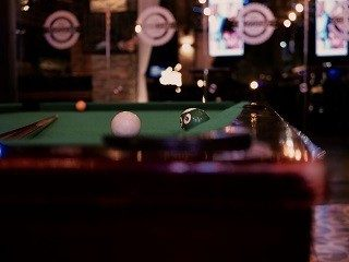 Appropiate pool table room sizes, orlando pool table movers