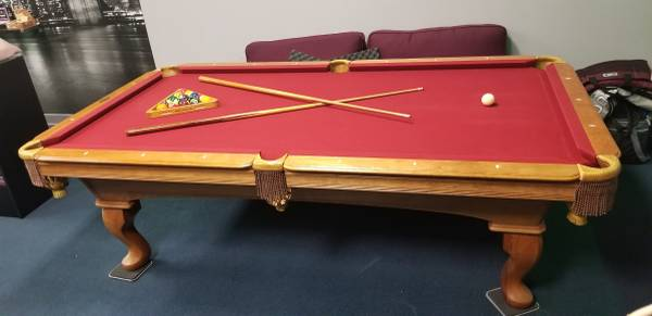 Pool Tables For Sale Orlando Solo Pool Table Movers